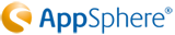 AppSphere_logo1_claim_RGB-pos01