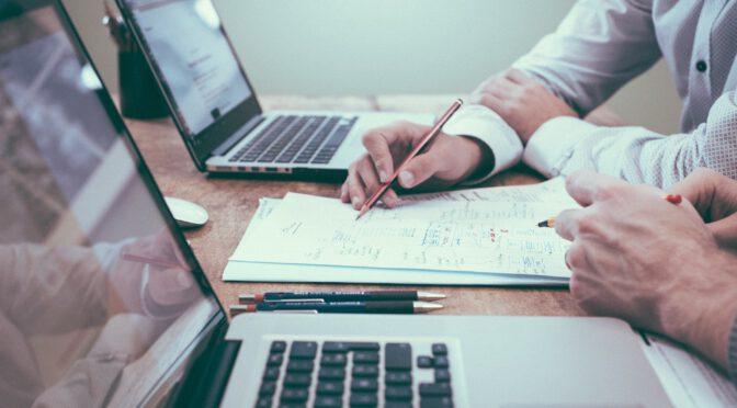 Digitale Prozesse und Workflows in Office365 und OnPremise